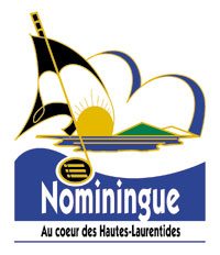 nominingue - logo
