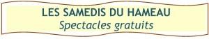 Bandeau_samedi_du_hameau