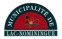nominingue - logo avant 2000