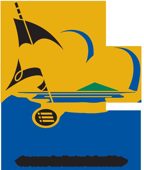 Nominingue